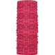P.A.C. Inside/Out - Foulard - rose